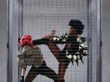Fight-Punk:-Donne-in-gabbia.jpg
