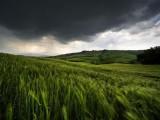 La-tempesta-perfetta.jpg
