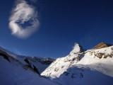 La-nuvola-e-il-Cervino.jpg