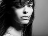 Il-ritratto-di-Elena.jpg