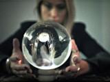 Cercami-nel-mondo-di-cristallo.jpg