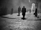 Zombie-di-città.jpg