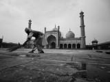 Jama-Majid-la-moschea-del-venerdì.jpg