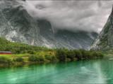 Sognando-la-Norvegia.jpg