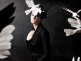 Uccelli-finti-e-pittura-effetto-lavagna.jpg