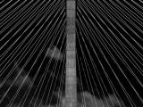 Il-ponte-Vasco-de-Gama.jpg